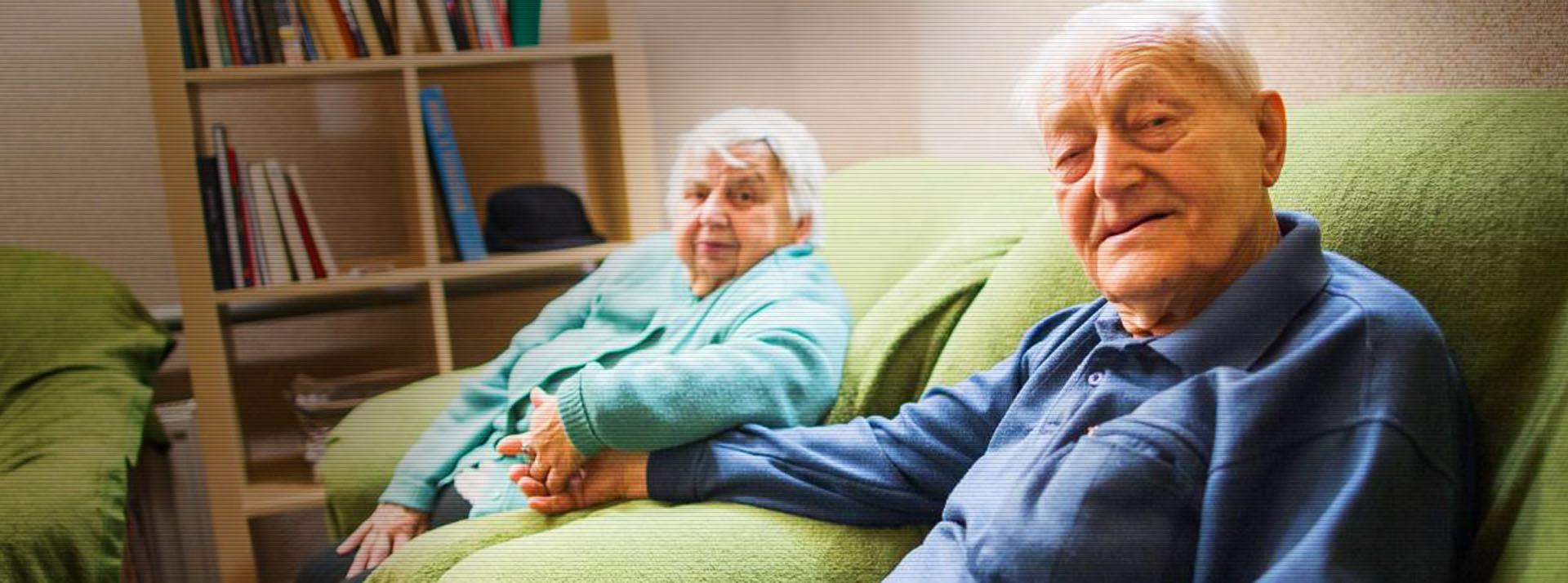 Organizujemy czas i rozrywkę osobom starszym i niepełnosprawnym oraz dzieciom i młodzieży z pobliskich szkół