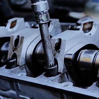 Mechanika i elektromechanika samochodowa